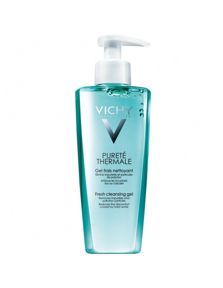 Vichy Pureté Thermale – Gel...