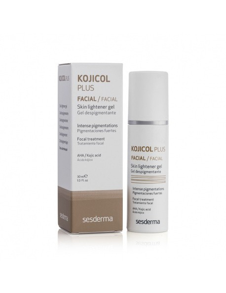 Sesderma Kojicol Plus Gel...