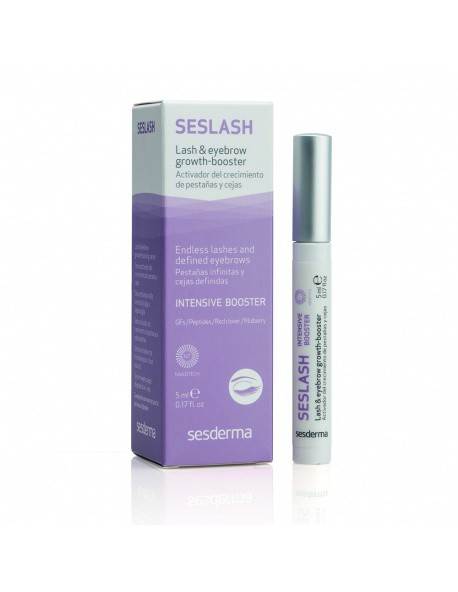 Sesderma Seslash Serum...