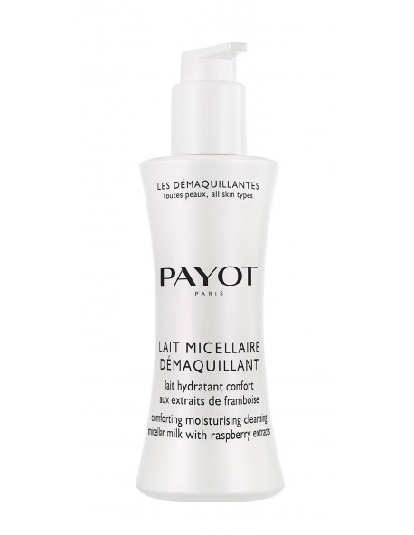 PAYOT LAIT MICELLAIRE...