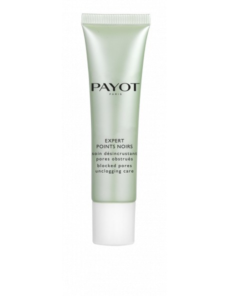 PAYOT PATE GRISE EXPERT...