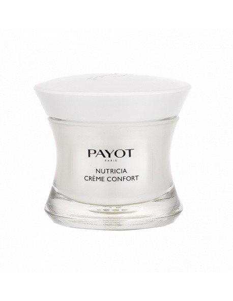 PAYOT NUTRICIA CREME...