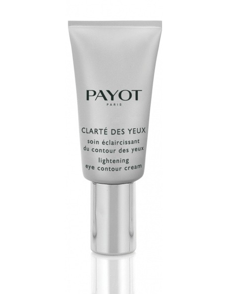 PAYOT CLARTE DES YEUX 15ML