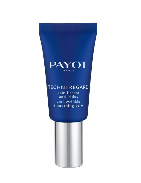 PAYOT TECHNI REGARD 15ML