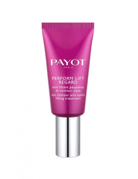 PAYOT PERFORM LIFT REGARD 15ML