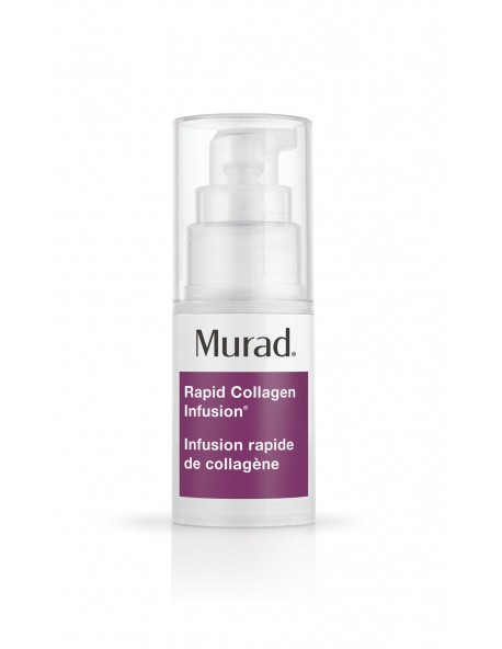 Murad AR - Rapid Collagen...