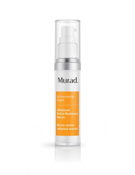 Murad ES  Advanced Active...