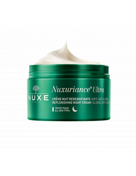 Nuxe Nuxuriance Ultra Noche...