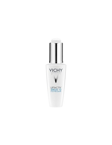 Vichy Liftactiv - Serum 10...